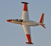 Aircraft for Sale in Florida, United States: 1956 Fouga