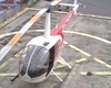 Aircraft for Sale in Philippines: 1995 Robinson R-44 Astro