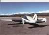 1960 Bellanca 14-19-3 Cruisemaster