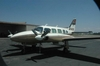 Aircraft for Sale in California, United States: 1972 Piper PA-31-310 Navajo