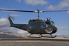 Aircraft for Sale in Florida, United States: 1964 Bell 205/UH-1H Iroquois (Huey)
