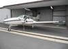 Aircraft for Sale in North Carolina, United States: 1986 Beech 58 Baron