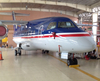 Aircraft for Sale in Philippines: 2000 Dornier 328Jet-300