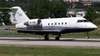 1989 Bombardier CL-601-3A/ER Challenger 601