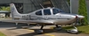 Aircraft for Sale in Hungary: 2008 Cirrus SR-22G3 Turbo