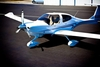 Aircraft for Sale in United States: 2008 Diamond Aircraft DA40XLS Star