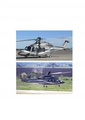 Aircraft for Sale in Florida, United States: 2008 Agusta AW139