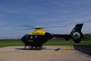 Aircraft for Sale in United Kingdom: 1998 Eurocopter EC 135T1