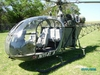 Aircraft for Sale in Texas, United States: 1962 Eurocopter SE 3130 Alouette II