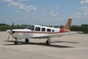 Aircraft for Sale in Texas, United States: 1976 Piper PA-32R-300 Lance