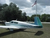Aircraft for Sale in Florida, United States: 1980 Mooney M20J