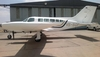 Cessna 402B Businessliner