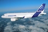 Aircraft for Sale in United Arab Emirates: 2002 Airbus A319