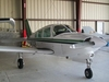 Aircraft for Sale in Texas, United States: 1977 Piper PA-28R Arrow`tb