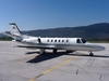 2001 Cessna 550 Citation Bravo