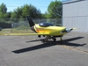 Aircraft for Sale in Quebec, Canada: 1996 Questair Venture
