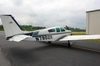 Aircraft for Sale in United States: 1964 Beech 33 Debonair