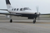 Aircraft for Sale in Mississippi, United States: 1990 Piper PA-46-350P Malibu Mirage