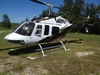 Aircraft for Sale in Louisiana, United States: 1986 Bell 206L3 LongRanger III