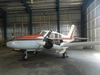 Aircraft for Sale in Philippines: 1968 Piper PA-23-250 Aztec