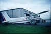 Aircraft for Sale in Philippines: 1973 Dornier Do-28D-2