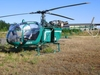 Aircraft for Sale in Italy: 1971 Eurocopter SA 318C Alouette