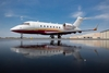 Aircraft for Sale in Switzerland: 2002 Bombardier CL-604 Challenger 604