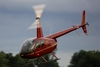 Aircraft for Sale in United Kingdom: 2008 Robinson R-44 Raven II