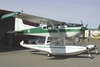 Aircraft for Sale in Quebec, Canada: 1976 Cessna A185F Skywagon