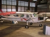 Aircraft for Sale in Philippines: 1980 Cessna 152-II