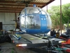 Aircraft for Sale in Texas, United States: 1960 Eurocopter SE 3130 Alouette II