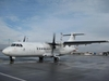 Aircraft for Sale in Bulgaria: 1989 ATR 42-300
