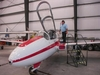 Aircraft for Sale in Florida, United States: 1970 PZL/WSK Mielec TS-11 Iskra