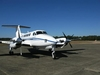 1994 Beech B200 King Air