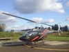 Aircraft for Sale in Ontario, Canada: 1973 Bell 206B JetRanger II
