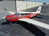 Aircraft for Sale in Tennessee, United States: 1962 Piper PA-24-250 Comanche