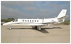 1990 Cessna 550 Citation II