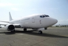 Aircraft for Sale in United Arab Emirates: 1991 Boeing 737-400