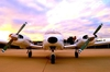 Aircraft for Sale in United States: 1978 Piper PA-34 Seneca II