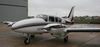 Aircraft for Sale in Texas, United States: 1969 Piper PA-23 Turbo Aztec D