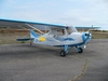 Aircraft for Sale in Quebec, Canada: 2003 Aeronca 7ECS