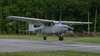Aircraft for Sale in Tennessee, United States: 1958 Cessna 172