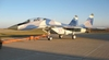 Aircraft for Sale in Florida, United States: 1986 MiG 29UB