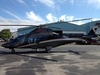 2011 Agusta AW109SP Grand New