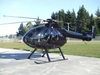 Aircraft for Sale in New Zealand: 2008 McDonnell Douglas MD-520N