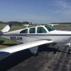 Aircraft for Sale in Maine, United States: 1963 Beech P35 Bonanza