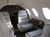 Aircraft for Sale in Texas, United States: 1981 Cessna 551 Citation II/SP