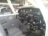 Aircraft for Sale in South Africa: 1967 Piper PA-24 Comanche