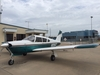 Aircraft for Sale in Texas, United States: 1971 Piper PA-28R-200 Arrow II