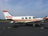 Aircraft for Sale in Texas, United States: 1980 Piper PA-31T Cheyenne II